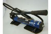 Hydraulic Hand Pump R0808000095