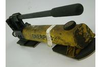 ENERPAC Hydraulic Hand Pump 115976