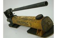 ENERPAC Hydraulic Hand Pump E-392