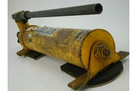 ENERPAC Hydraulic Hand Pump P-80