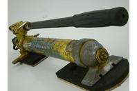 ENERPAC Hydraulic Hand Pump PH39