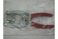 De-Sta-Co Squeeze Action Clamps mo. 441-2