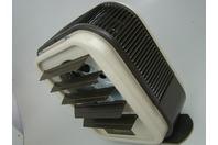QMARK MUH0541 Heater 480 V 5 KW 3 Phase