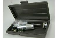 Dayton Bearing Tool Set