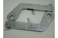 (2) Burndy Weld Flint Ignitor B-38030900