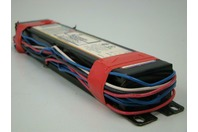 Advance Instant-Start T8 Electronic Ballast ICN-2P32-SC