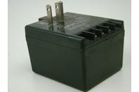 Allen-Bradley AdaptaScan Wallmount Supply 2755-PW46