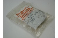 Hoffman's Electrical Hole Seal A-SPB783510-59720
