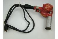 Master Heat Gun HG-301A