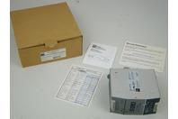 Sola Power Supply SDN 4-24-100P