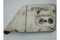 STIHL Clutch Cover 11256480460B