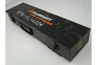 Burndy Y39 Hypress Hand-Operated Hydraulic Tool 3770-0096224