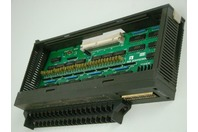 Melsec Programmable Controller 9609E