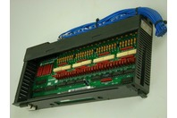 Goldsec Programmable Controller P01A20501