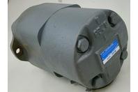 TOKIMEC Tokyo Keiki Hydraulic Pump SQPS3-25-86C-18