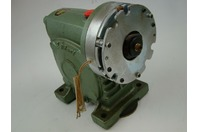 Bellpony Gear Reducer Right Angle Gearbox GO1906