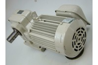 Sumitomo Induction Motor TC-F Hyponic Drive RNHM1-43L-40