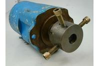 TOKIMEC Hydraulic Pump 85060528