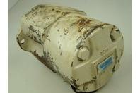 Tokimec Hydraulic Pump SQPS3-21-86C-18