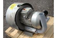 Siemens Regenerative Blower 2BH1610-7HH36 4.8kw