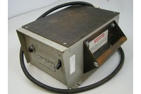 Electro-Matic Demagnetizer A16P-208