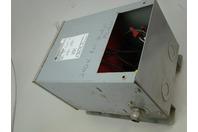 General Electric 5kva Transformer 9T21B1004G02 240/480HV 120/240LV