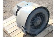 Siemens Elmo-G 2BH1510-1HK53 Vortex Blower