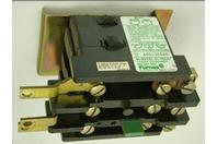 Flumas Bi-Metal Ol Relay 48DC38AA6