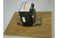 Schneider 252-7561 Neutral Current Transformer