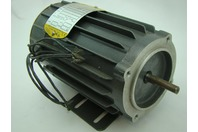 Baldor 1/4HP Industrial Motor 190/330/230/460v CNM20252