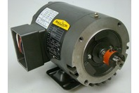 Baldor 1HP Industrial Motor 220/380/440v 1425rpm M3116-50