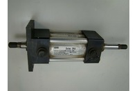 Parker Cylinder Series 2MA CKJ2MAU14A14AC