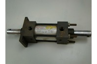 Norgren Cylinder S-23330-10 MAX PSI 250