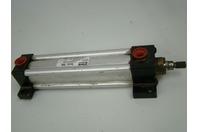 Parker Pneumatic Cylinder Series 2MA | C2MAU14A