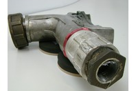 Philly 2000 Series Nozzle 10453