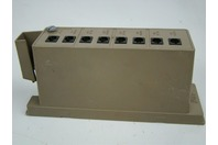 AT&T CO Line Protector Model 146 | 87OH3Q