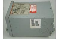 Cutler-Hammer 480x120/240 V 1kva Transformer S48G11S1H