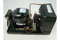 Copeland Condensing Unit ARE37C3E-IAA-103