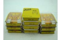 (10 pcs) Buss Fuses Maxi Fuse Max-20