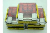 (5 pcs) Buss Fuses Maxi Fuse Max-50