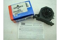 Unisource Back-up 97dba Alarm 12-48vDC 1350734