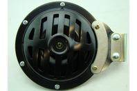 Niki Industrial Horn 48vDC 97db HYF-370