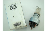 Pollak Ignition Switch 31-305P