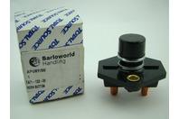 Barloworld Horn Button TA71-122-20