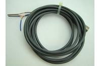 Omron E2E-X2F1 Proximity Sensor