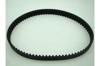 GoodYear Super Torque Timing Belt 200S8M632 Belt