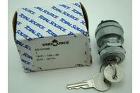 Unisource Ignition Switch TA71-120-00