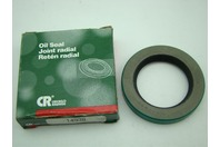 Chicago Rawhide Oil Seal Joint Radial 14938