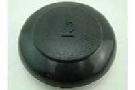 Unisource Horn Button 800024647