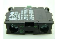 Eaton M22-K10 | 600VAC Push Button Contact